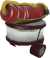 Painted Bot Dogger 3B1F23.png