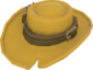Painted Brim-Full Of Bullets E7B53B Bad.png