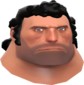 Painted Brock's Locks 141414.png