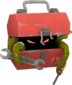 Painted Ghoul Box 808000.png