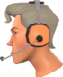Painted Greased Lightning A89A8C Headset.png