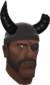 Painted Horrible Horns 141414 Demoman.png