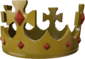 Painted Prince Tavish's Crown 803020.png