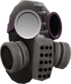 Painted Rugged Respirator 51384A.png