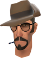 Painted Scoper's Smoke 18233D.png