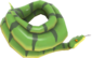 Painted Slithering Scarf 424F3B.png