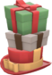 Painted Towering Pile of Presents 694D3A.png