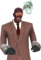 AccursedApparition Spy.png