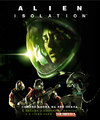 Alien Isolation Steam Ad pt-br.png