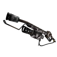 Backpack Bovine Blazemaker Flame Thrower Well-Worn.png