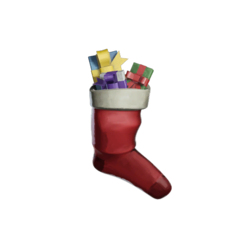 Backpack Gift-Stuffed Stocking.png
