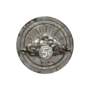 Backpack Gun Mettle Campaign Coin.png