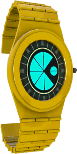 Enthusiast's Timepiece.png