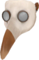 Painted Blighted Beak A57545.png