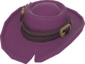 Painted Brim-Full Of Bullets 7D4071 Bad.png
