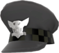 Painted Chief Constable 2D2D24.png