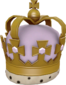 Painted Class Crown D8BED8.png
