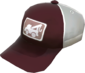 Painted Ellis' Cap 3B1F23.png