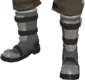 Painted Forest Footwear 7E7E7E.png