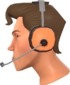 Painted Greased Lightning 694D3A Headset.png