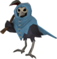 Painted Grim Tweeter 5885A2.png