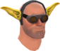 Painted Impish Ears E7B53B No Hat.png