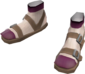 Painted Lonesome Loafers 7D4071.png