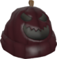 Painted Tuque or Treat 3B1F23.png