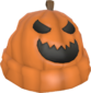 Painted Tuque or Treat CF7336.png