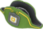 Painted World Traveler's Hat 729E42.png