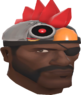 RED Robot Chicken Hat Normal.png