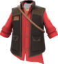 RED Triad Trinket Sniper (Bare).png