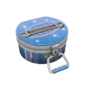 Backpack Blue Moon Cosmetic Case.png
