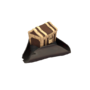 90px-Backpack_Bounty_Hat.png