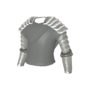 Backpack Courtly Cuirass.png