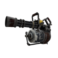 Backpack Iron Wood Minigun Well-Worn.png