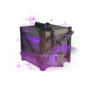 Backpack Spooky Crate.png
