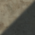 Frontline blendgroundtopavement002 tooltexture.png