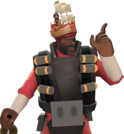 Helm Helm.png