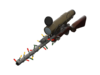 Item icon Festive Sniper Rifle.png