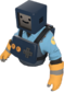 Painted Beep Man 28394D.png