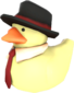 Painted Deadliest Duckling F0E68C Luciano.png