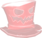Painted Haunted Hat B8383B.png