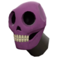 Painted Head of the Dead 7D4071 Plain.png