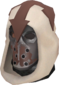 Painted Hood of Sorrows 654740.png