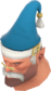 Painted Old Man Frost 256D8D.png