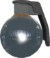 Painted Ornament Armament 384248.png