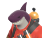 Painted Pyro Shark 7D4071.png