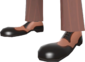 Painted Rogue's Brogues E9967A.png