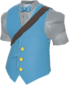 Painted Ticket Boy 384248.png